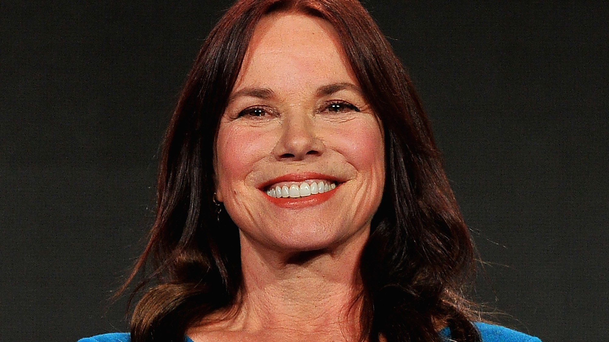 Barbara Hershey naked (79 foto and video), Pussy, Cleavage, Boobs, braless 2006