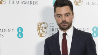 EE British Academy Film Awards – Nominations Announced
