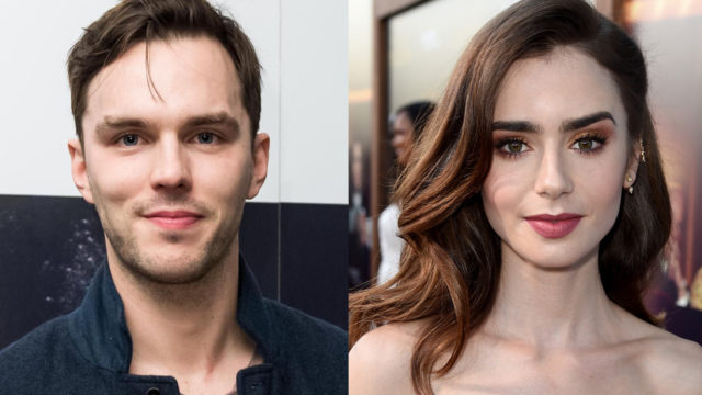 anglo_2000x1125_nicholashoult_lilycollins