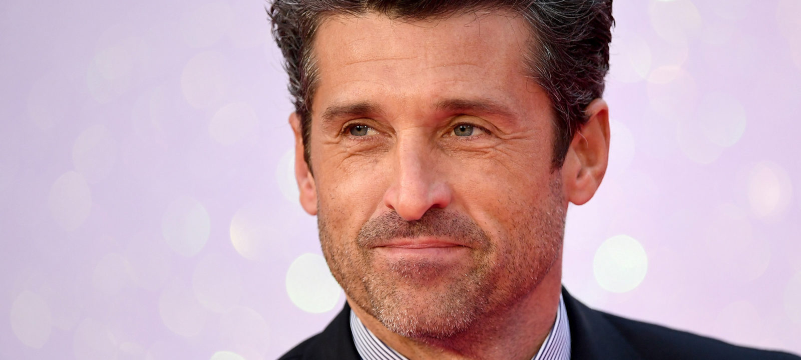 patrick dempsey s returning to tv for harry quebert mystery thriller series anglophenia bbc. Black Bedroom Furniture Sets. Home Design Ideas