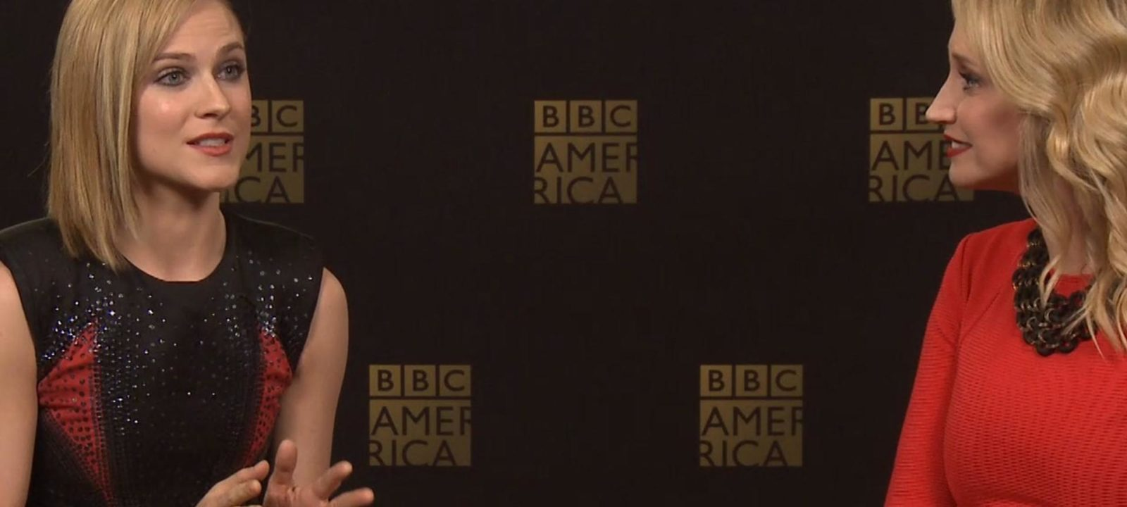 BAFTA_2017_BBCA_Tea_Party_Cut_04_Excitement_Mixed_YouTube_Preset_1920x1080_1057928259503