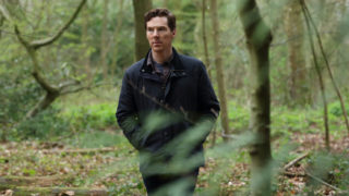 anglo_2000x1125_benedictcumberbatch_childintime