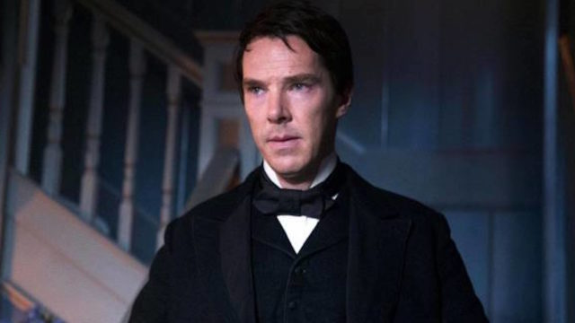 anglo_2000x1125_benedictcumberbatch_currentwar2