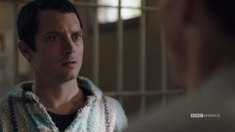 Dirk_Gently_S2_Saga_Sell_60_AN_Sats_YouTube_Preset_1920x1080_1073516611642