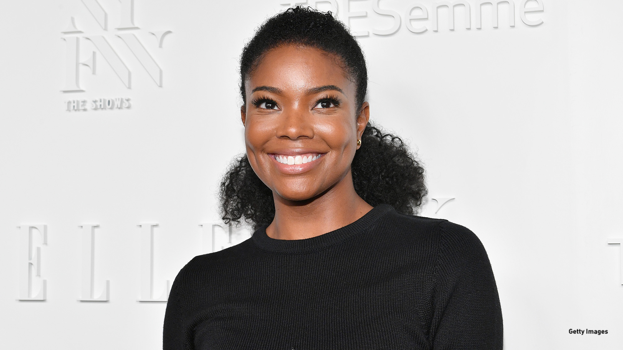Gabrielle Union: We're Going to Need More Wine: Stories That Are Funny, Complicated, and True