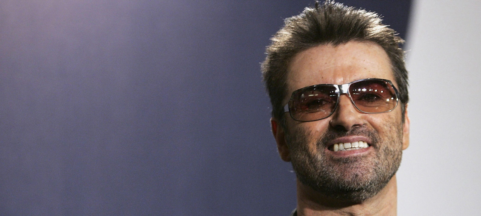 "Berlinale: ""George Michael: A Different Story"" Photocall And Press Conference"