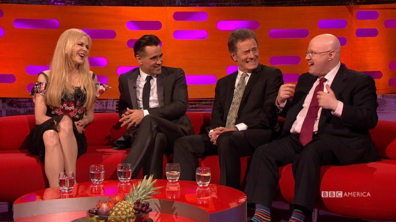 The_Graham_Norton_Show_S22_E04_US_Sneak_3_YouTube_Preset_1920x1080_1074335811524