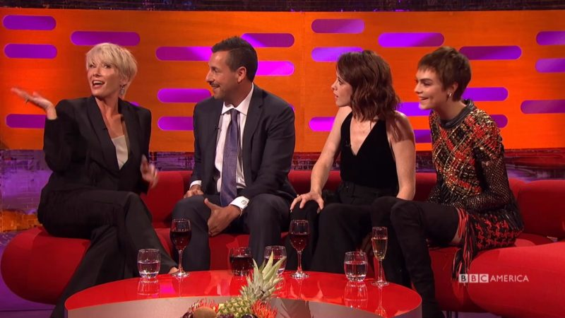 The_Graham_Norton_Show_S22_E05_Sneak_Peek_1_YouTube_Preset_1920x1080_1085314627895