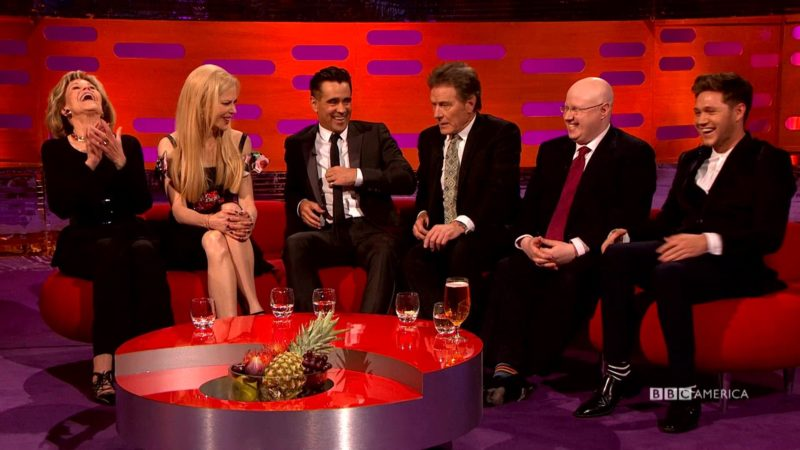 The_Graham_Norton_Show_S22_OMG_Moments_Ep_3_YouTubePreset_1920x1080_1081142851722