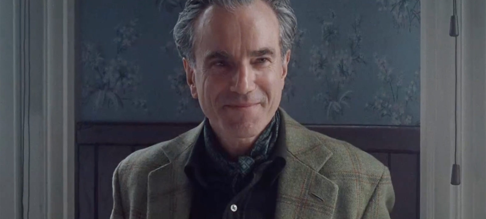 anglo_2000x1125_danieldaylewis1