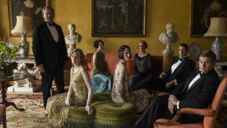anglo_2000x1125_downtonabbeyset