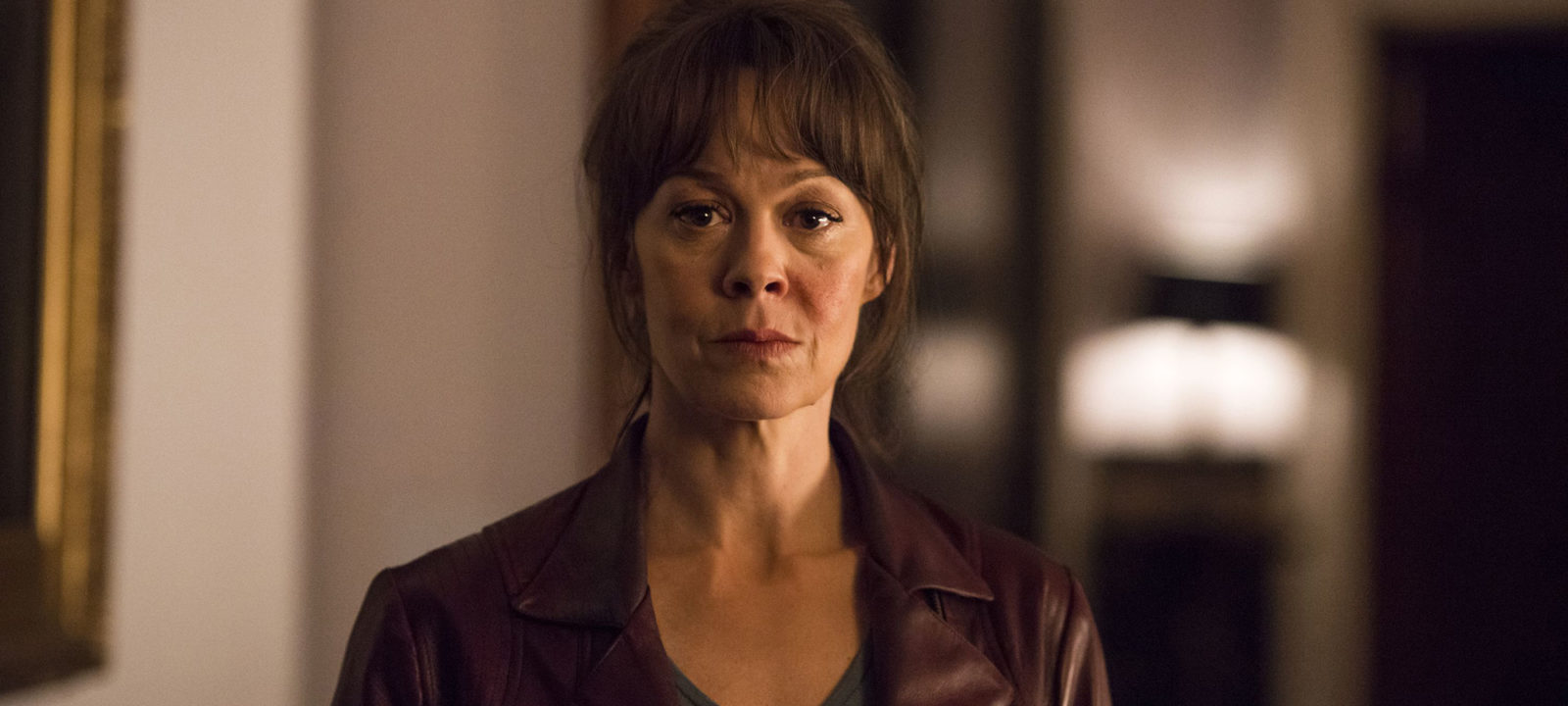 anglo_2000x1125_helenmccrory