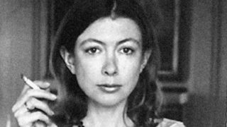Joan Didion 1720 frame 22 Play It As It Lays.