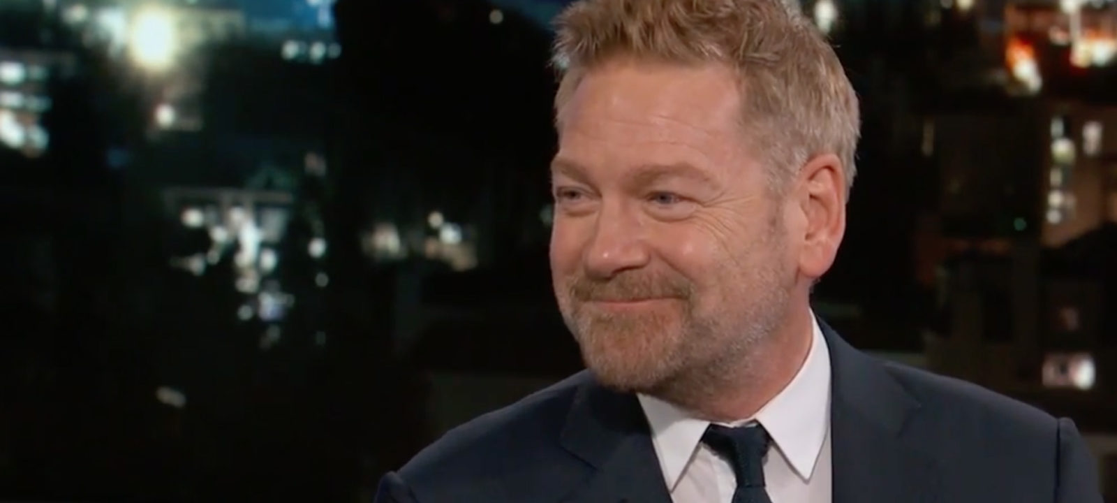 anglo_2000x1125_kennethbranagh1