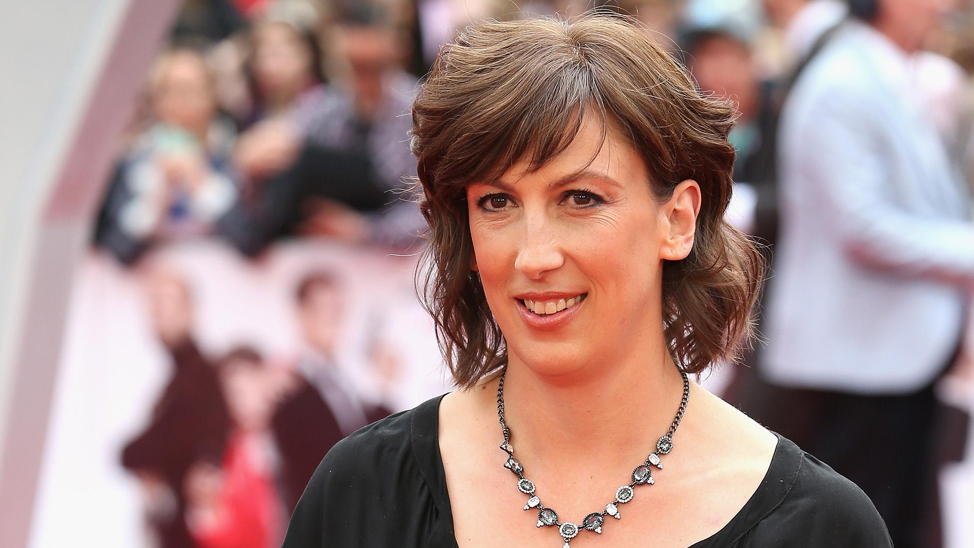 Miranda Hart is Talking About More 'Miranda': 'I'd Quite ...