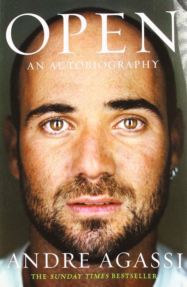 (Image: HarperCollins)
