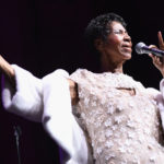 Aretha Franklin: A Brand New Me
