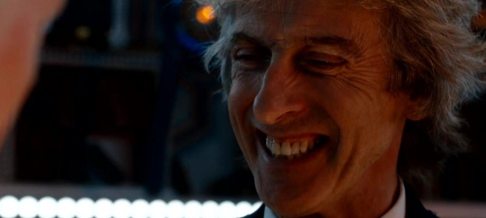 Doctor_Who_Christmas_2017_Coming_this_Christmas_YouTubePreset_1920x1080_1098385987959