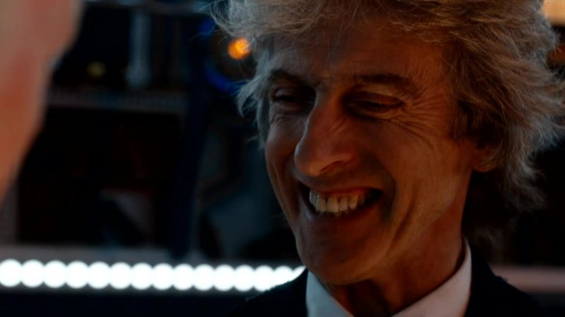 Doctor_Who_Christmas_2017_Coming_this_Christmas_YouTubePreset_1920x1080_1098385987959