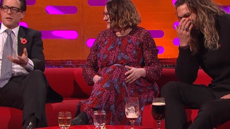 The_Graham_Norton_Show_S22_E07_Sneak_Peek_2_YouTube_Preset_1920x1080_1095691843948