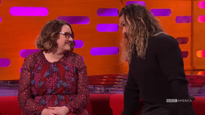 The_Graham_Norton_Show_S22_E07_Sneak_Peek_4_YouTube_Preset_1094866499905_mp4_video_1920x1080_5000000_primary_audio_7_1920x1080_1094871107707