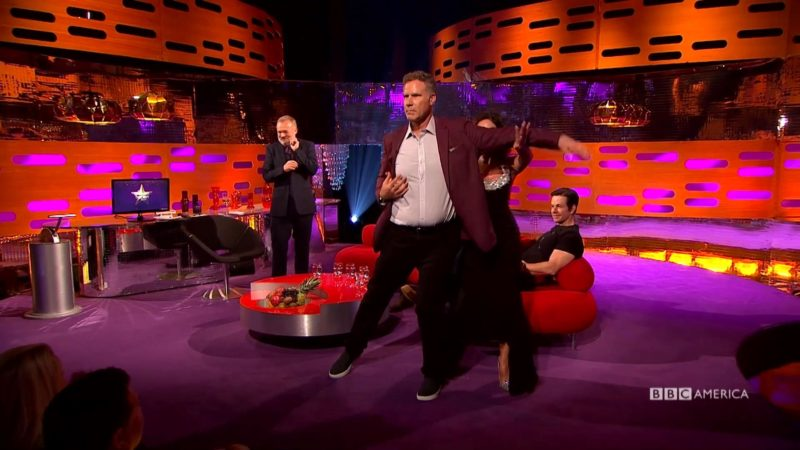 The_Graham_Norton_Show_S22_E08_Sneak_Peeks_Clip_3_YouTube_Preset_1920x1080_1104500803828
