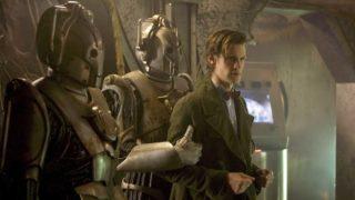 'Closing Time' (Photo: BBC)