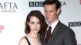 BBC America BAFTA Los Angeles TV Tea Party 2017 – Arrivals