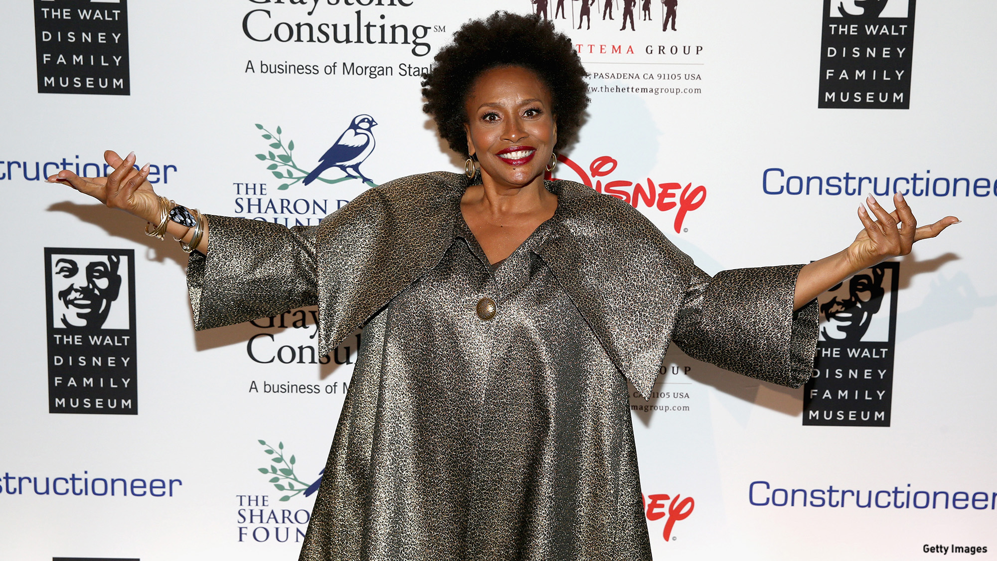 Jenifer Lewis: The Mother of Black Hollywood: A Memoir