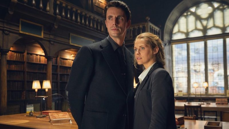 anglo_2000x1125_matthewgoode_discoveryofwitches