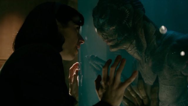 anglo_2000x1125_shapeofwater