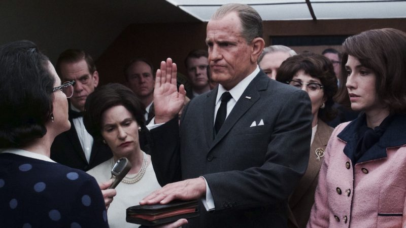 anglo_2000x1125_woodyharrelson2_LBJ