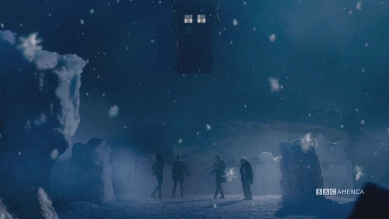 Doctor_Who_Christmas_2017_Preview_2_YouTube_Preset_1920x1080_1119892035966