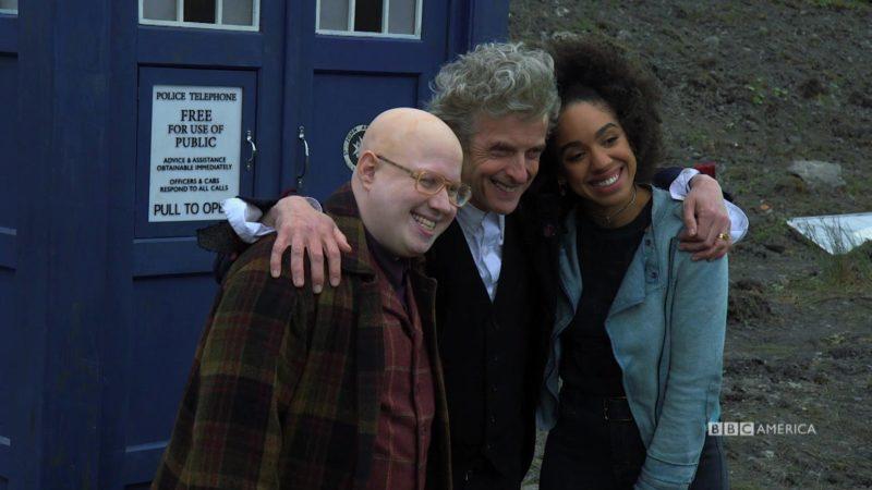 Doctor_Who_Christmas_2017_The_Return_of_Nardole_YouTube_Preset_1920x1080_1125274691551