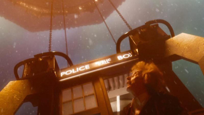 Doctor_Who_Christmas_Special_2017_UK_Trailer_30_Tagged_Christmas_Night_9_YouTube_Preset_1920x1080_1111832131595