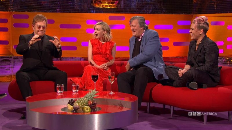 The_Graham_Norton_Show_S22_E09_Sneak_Peek_1_YouTube_Preset_1920x1080_1109094979557