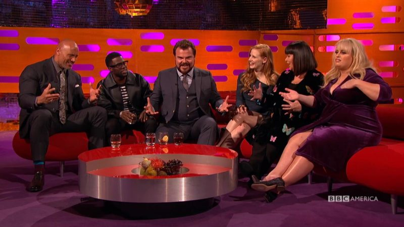 The_Graham_Norton_Show_S22_E10_Sneak_Peek_3_YouTube_Preset_1920x1080_1112554563781