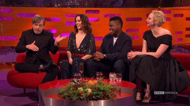 The_Graham_Norton_Show_S22_E11_Sneak_Peek_1_YouTube_Preset_1920x1080_1117719619857
