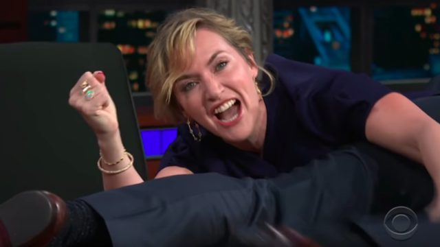 anglo_2000x1125_katewinslet_colbert