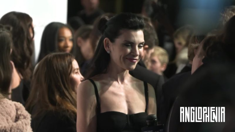 NATIONAL_BOARD_OF_REVIEW_AWARDS_RED_CARPET_1150357571976_mp4_video_1920x1080_5000000_primary_audio_eng_7_1920x1080_1150364227836