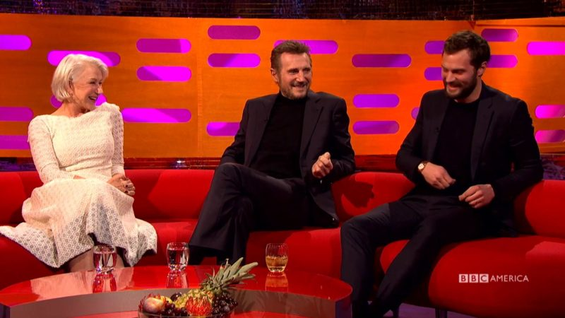 The_Graham_Norton_Show_S22_E15_Sneak_Peek_3_YouTubePreset_1920x1080_1142817347921