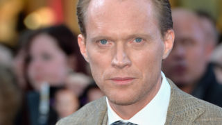 """The Avengers: Age Of Ultron"" – European Premiere – Red Carpet Arrivals"