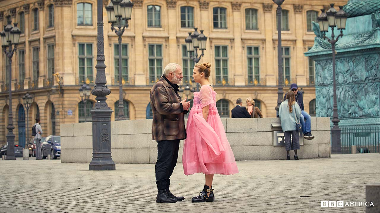 killing-eve-first-look-1