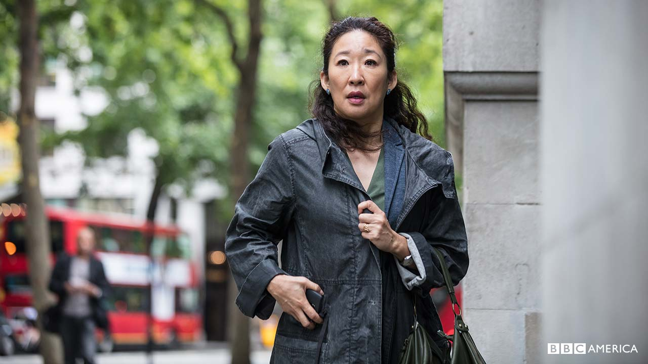 killing-eve-first-look-2