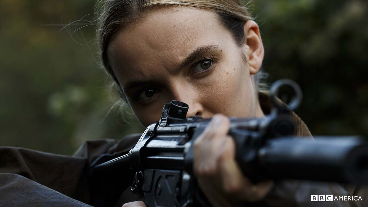 killing-eve-first-look-4