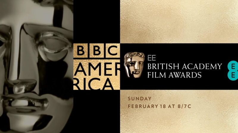 BAFTA_Awards_2018_UK_15_Feb_18_YouTube_Preset_1920x1080_1159759939859