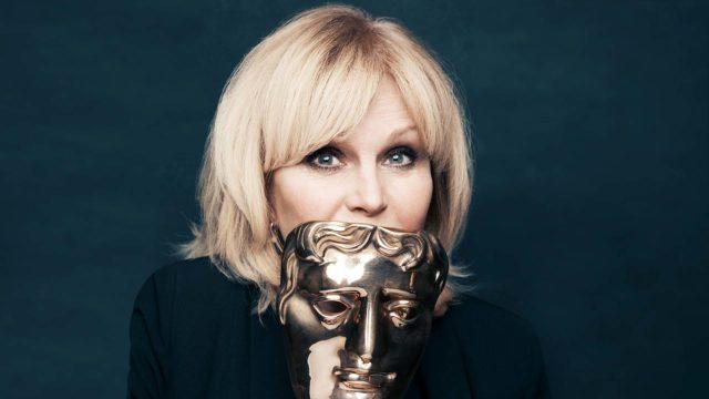 BBCA_BAFTA2018-ep
