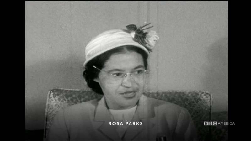 Black_History_Month_PSAs_2018_Females_Paving_The_Way_30_YouTube_Preset_1154790467914_mp4_video_1920x1080_5000000_primary_audio_7_1920x1080_1154794563753