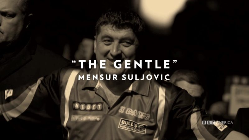 Darts_2018_Player_Profiles_Mensur_Suljovic_15_YouTube_Preset_1920x1080_1167683651688