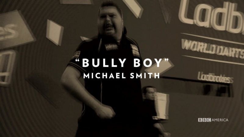 Darts_2018_Player_Profiles_Michael_Smith_15_YouTube_Preset_1920x1080_1167675971703